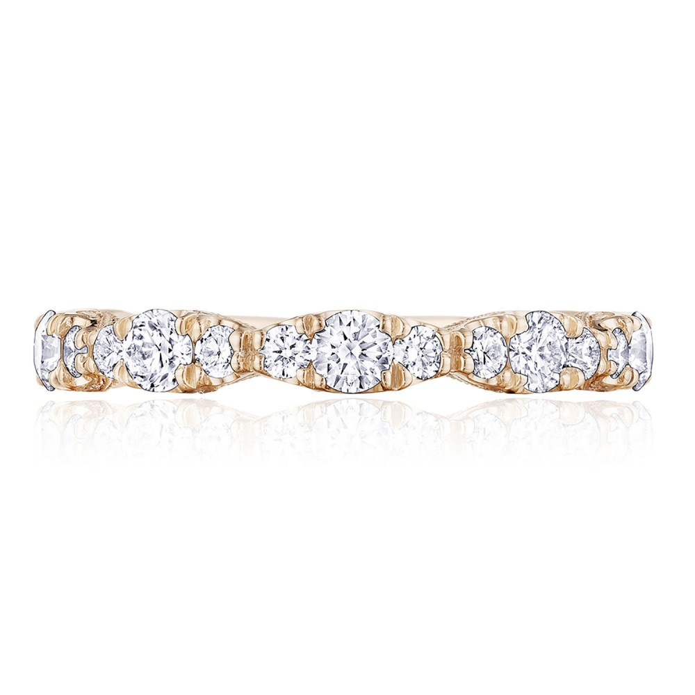 https://www.romanjewelers.com/upload/product/tacori-wedding-bands-ht2653b34pk_10.jpg