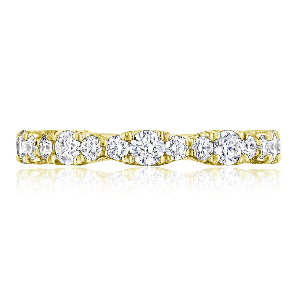 https://www.romanjewelers.com/upload/product/tacori-wedding-bands-ht2653b34y_10.jpg