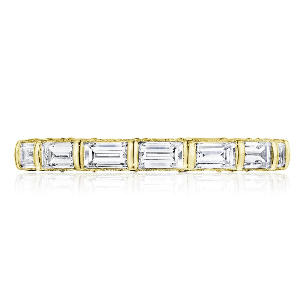https://www.romanjewelers.com/upload/product/tacori-wedding-bands-ht2658y65_10.jpg