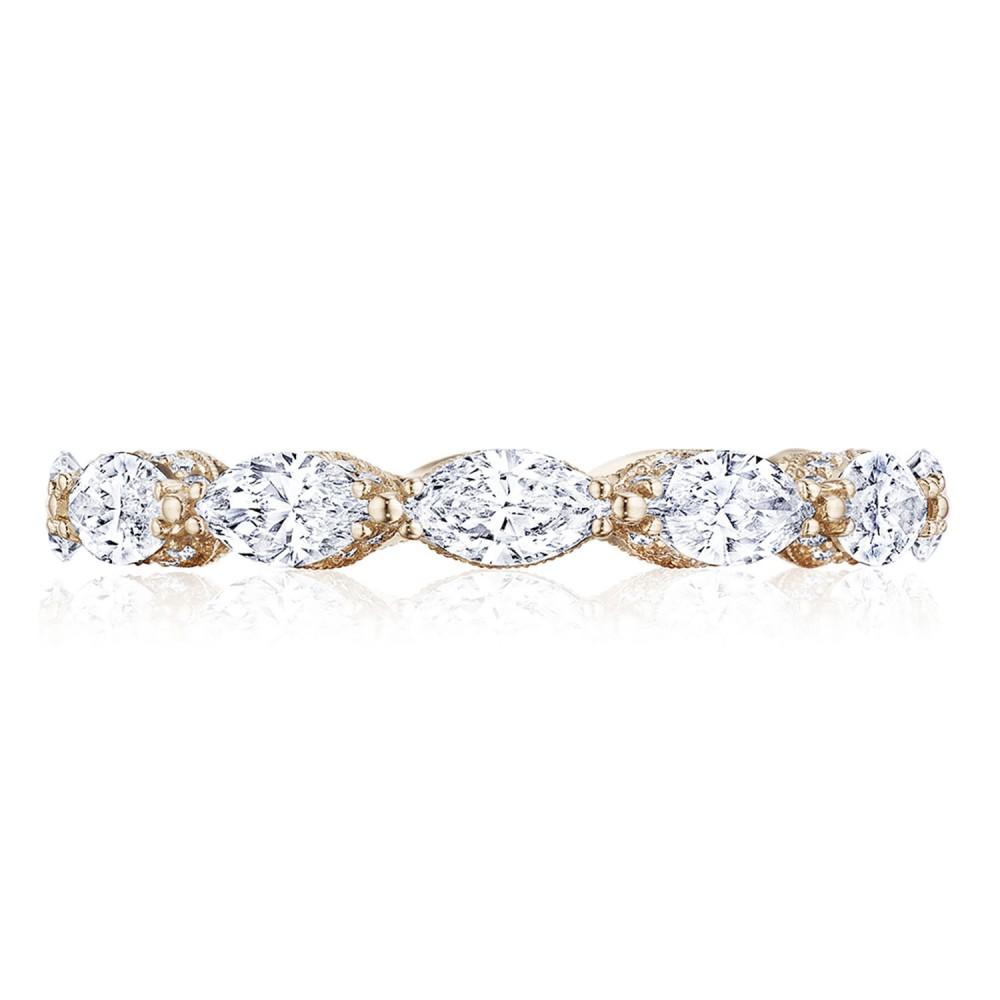 https://www.romanjewelers.com/upload/product/tacori-wedding-bands-ht2660pk65_10.jpg