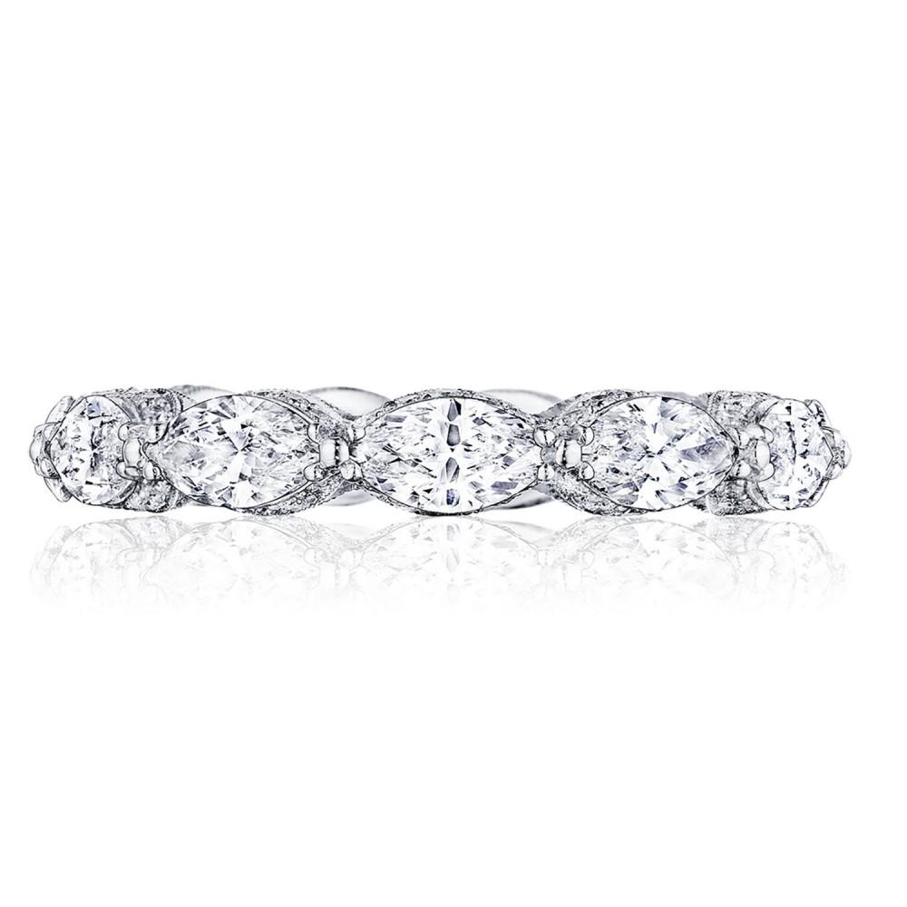 https://www.romanjewelers.com/upload/product/tacori-wedding-bands-ht266165_10.jpg