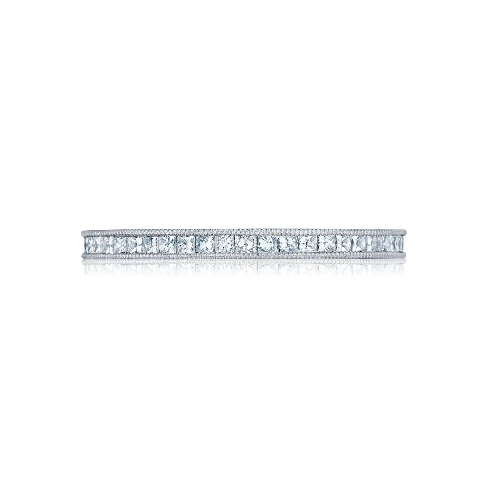 https://www.romanjewelers.com/upload/product/tacori-womens-wedding-bands-45-15et_10.jpg