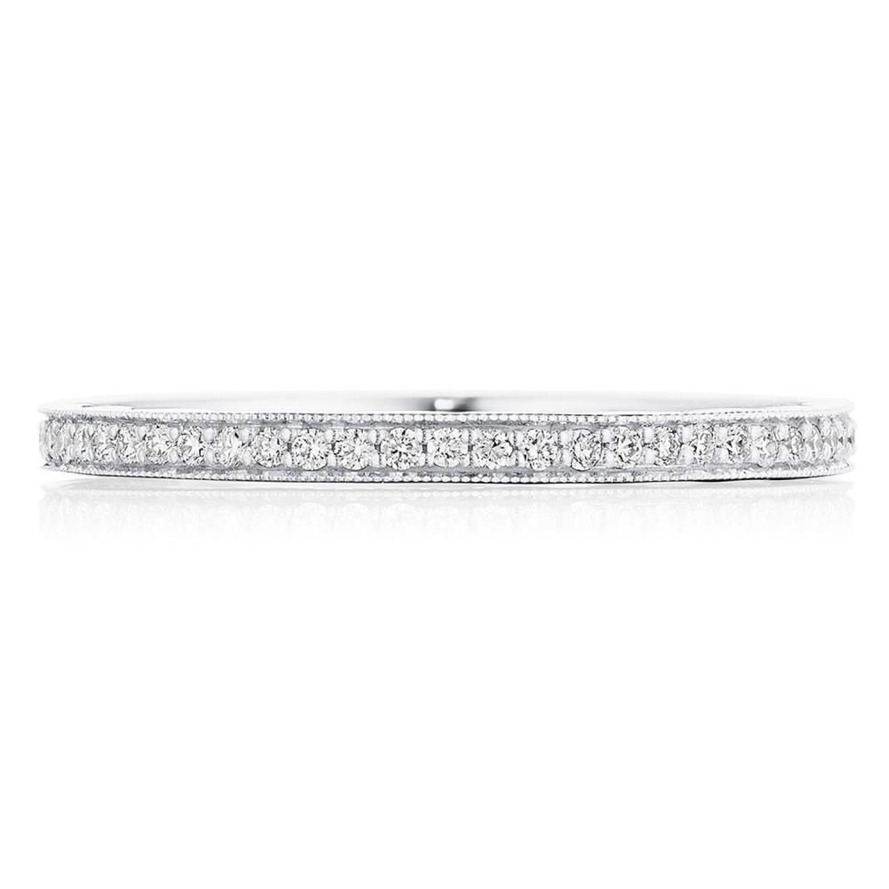 https://www.romanjewelers.com/upload/product/tacori-womens-wedding-bands-p103b34fw_10.jpg