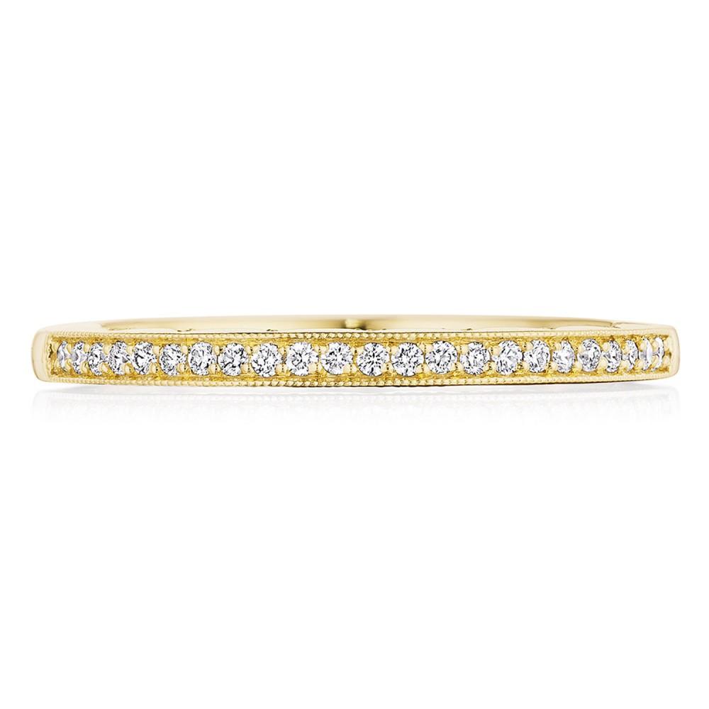https://www.romanjewelers.com/upload/product/tacori-womens-wedding-bands-p103bfy_10.jpg