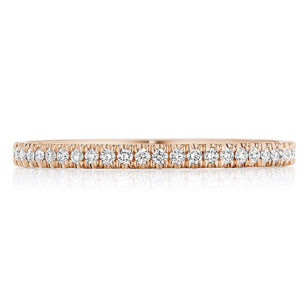 https://www.romanjewelers.com/upload/product/tacori-womens-wedding-bands-p104b34fpk_10.jpg