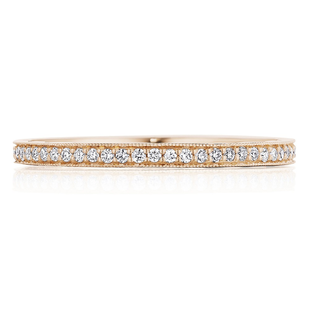 https://www.romanjewelers.com/upload/product/tacori-womens-wedding-bands-p104bfpk_10.jpg