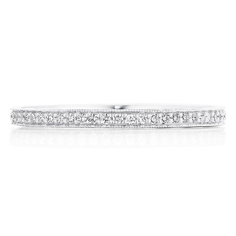 https://www.romanjewelers.com/upload/product/tacori-womens-wedding-bands-p104bfw_10.jpg