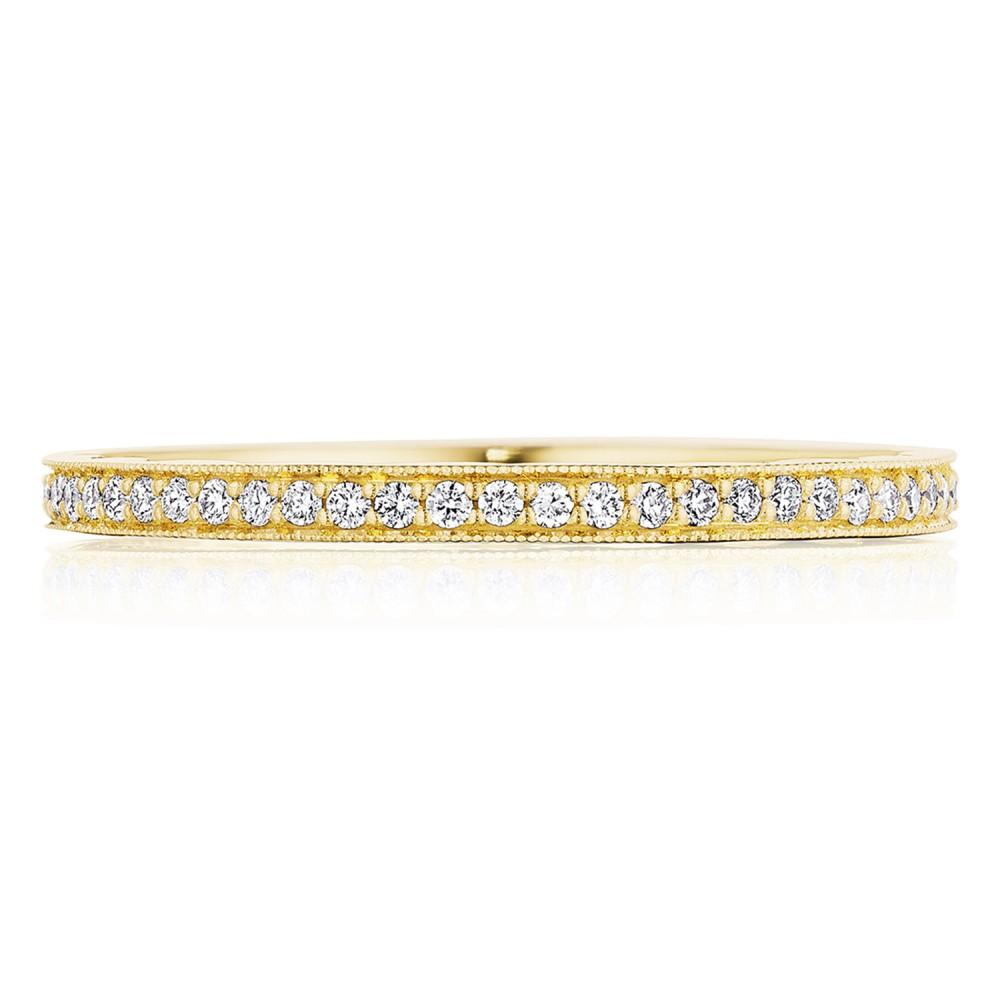 https://www.romanjewelers.com/upload/product/tacori-womens-wedding-bands-p104bfy_10.jpg