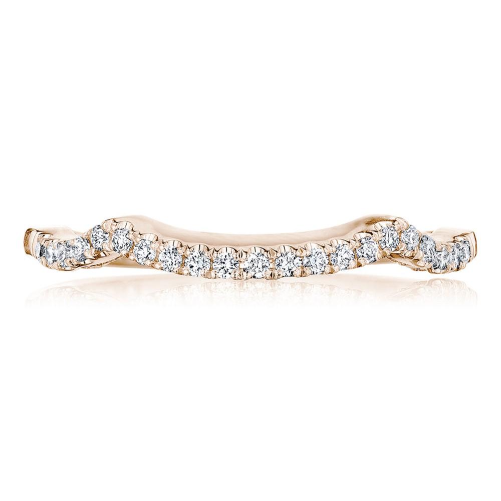 https://www.romanjewelers.com/upload/product/tacori-womens-wedding-bands-p105bfpk_10.jpg