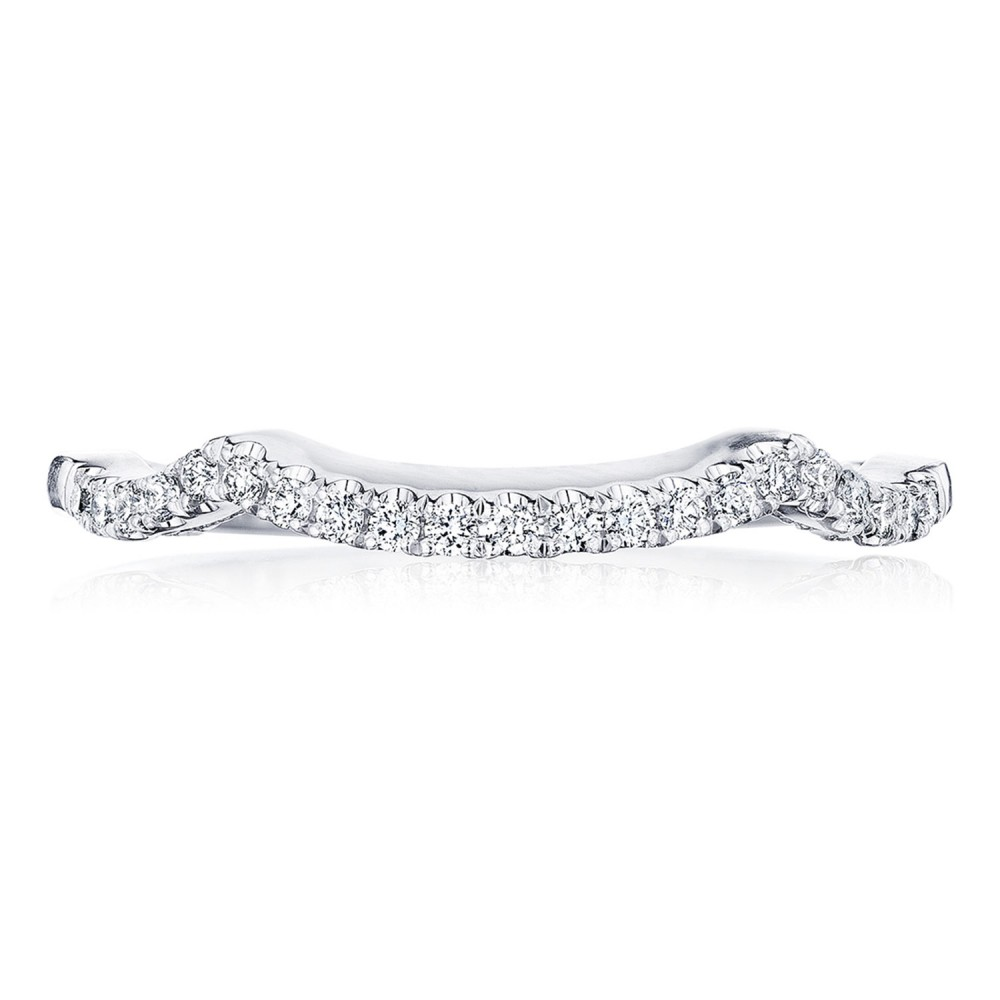 https://www.romanjewelers.com/upload/product/tacori-womens-wedding-bands-p105bfw_10.jpg