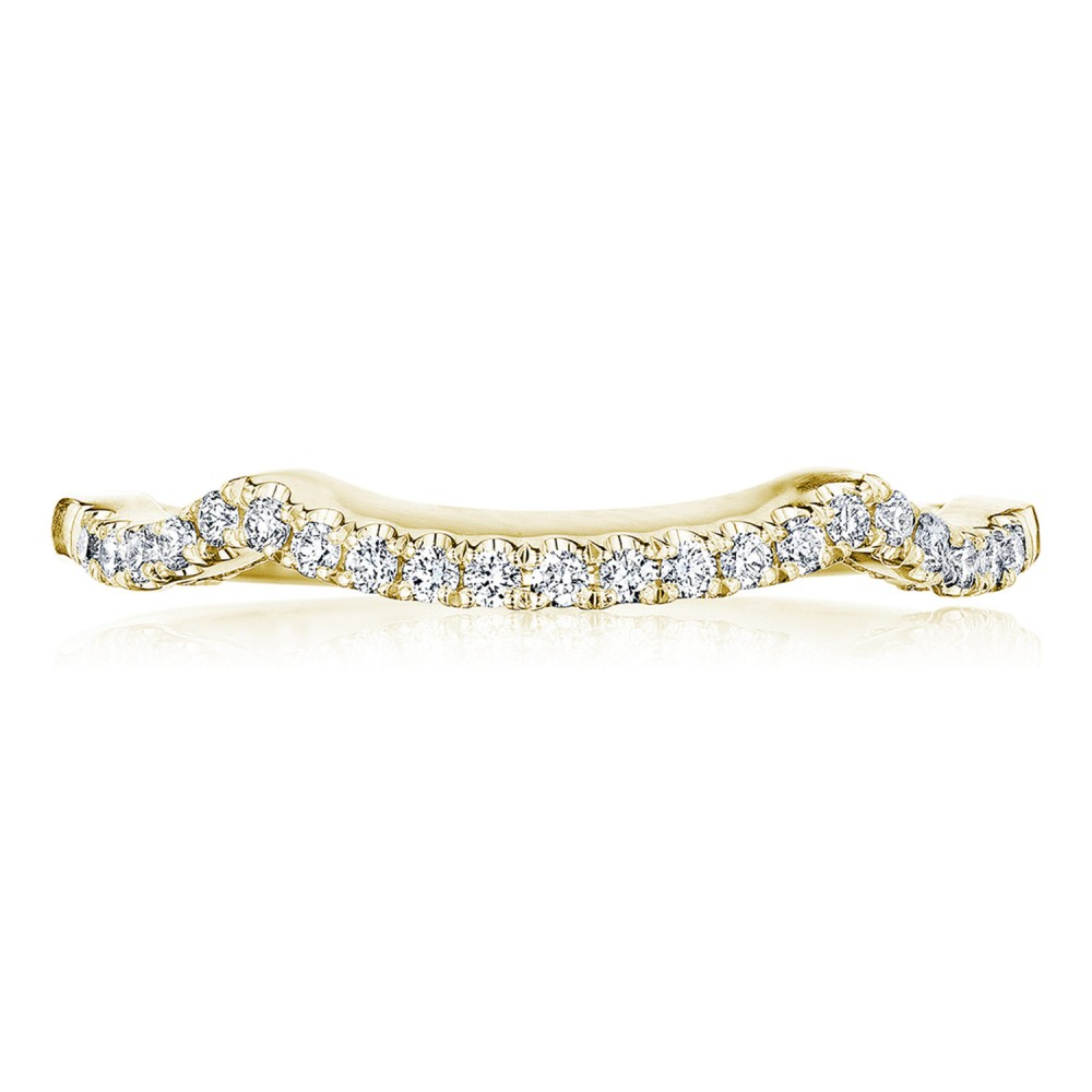 https://www.romanjewelers.com/upload/product/tacori-womens-wedding-bands-p105bfy_10.jpg