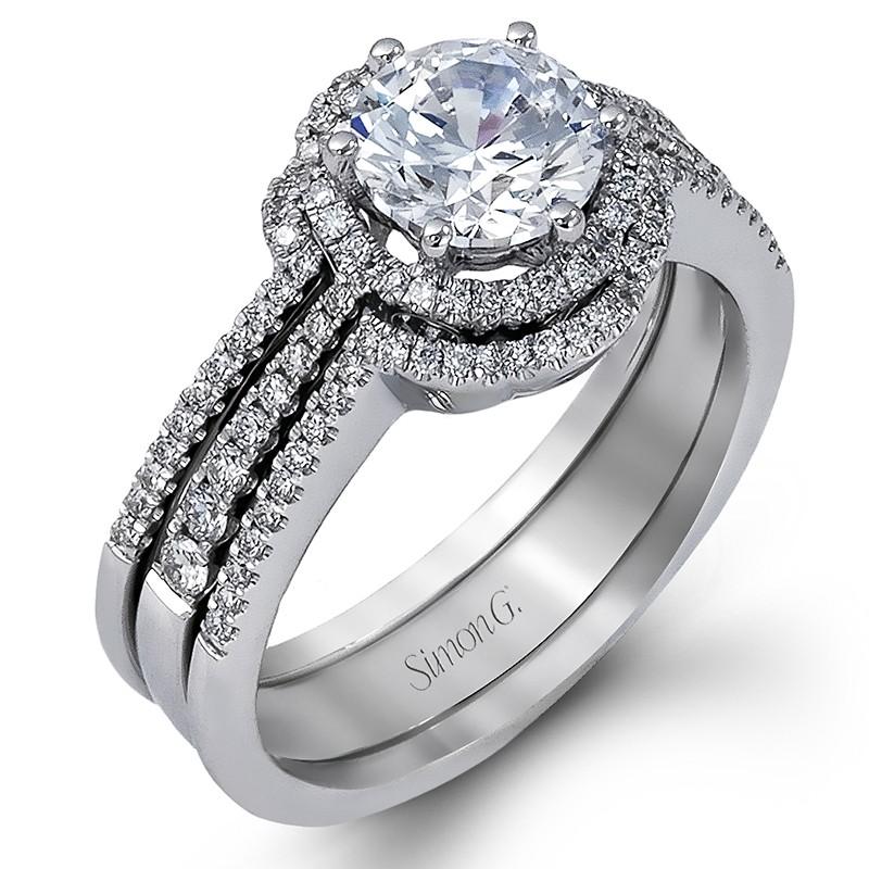 https://www.romanjewelers.com/upload/product/tr468_140-01426.jpg