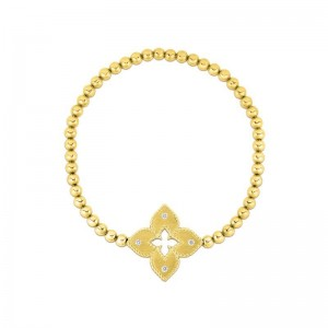Roberto Coin Venetian Princess Bracelet