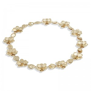 Marco Bicego Lunaria Necklace