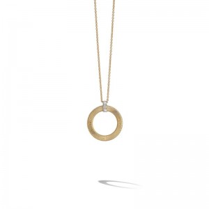 Marco Bicego Masai Necklace