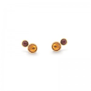 Marco Bicego Jaipur Earrings