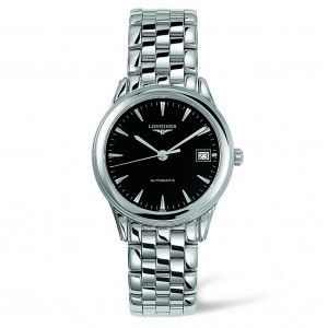 Longines Flagship Automatic Mens Watch