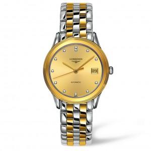 Longines Les Grandes Classiques Men's Watch