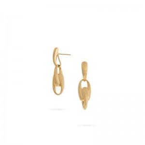 Marco Bicego Legami Earrings