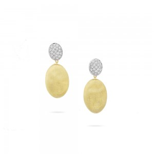 Marco Bicego Siviglia Earrings