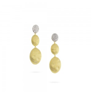 Marco Bicego Siviglia Drop Earrings
