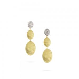 Marco Bicego Siviglia Drop Earrings
