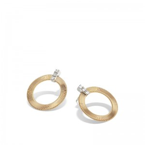 Marco Bicego Masai Earrings