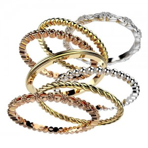 Sophies Stackables