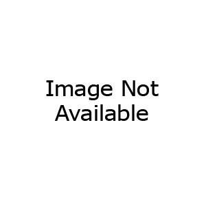 Gabriel & Co Mens Bands