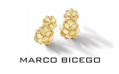 Shop Marco Bicego